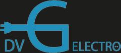 DVG Electro
